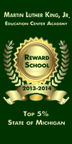reward_school_banner